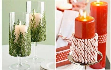 5 ideas baratas Decoración de Navidad   BlogDecoraciones