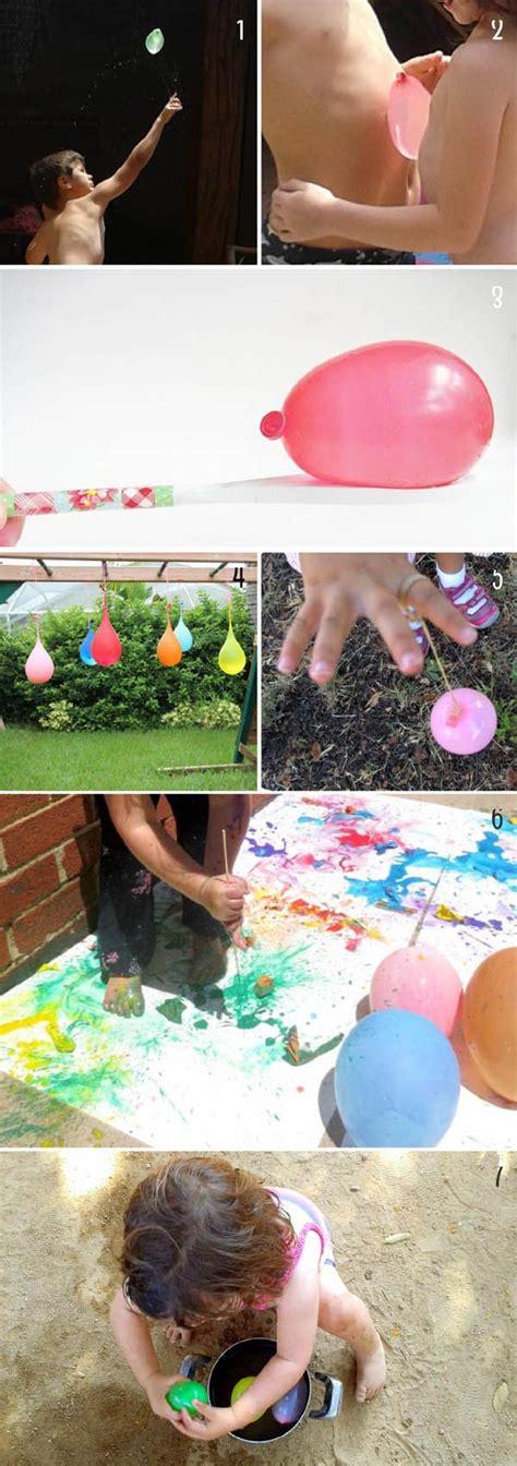 5 ideas para hacer con niños en Junio | Rejuega   y ...