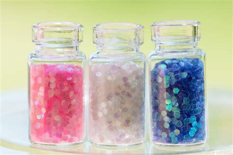 5 ideas sencillas para decorar botellas