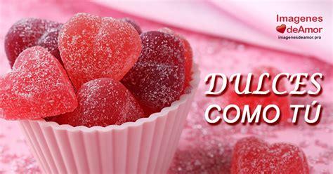 5 Imágenes de corazones para Facebook   ¡Amor por la red!