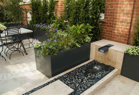 5 indispensables para una terraza soñada | Casa y Mantel
