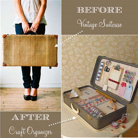 5 Manualidades vintage para decorar