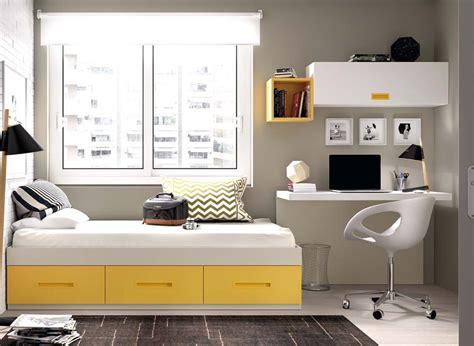 5 Recomendaciones e Ideas para Decorar Dormitorios ...