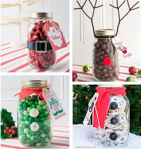 5 regalos de Navidad ¡caseros!   Pequeocio