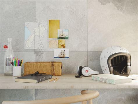 5 tips para decorar tu casa sin gastar mucho dinero ...