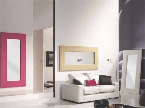 5 tips para decorar tu casa usando poco presupuesto| Me lo ...