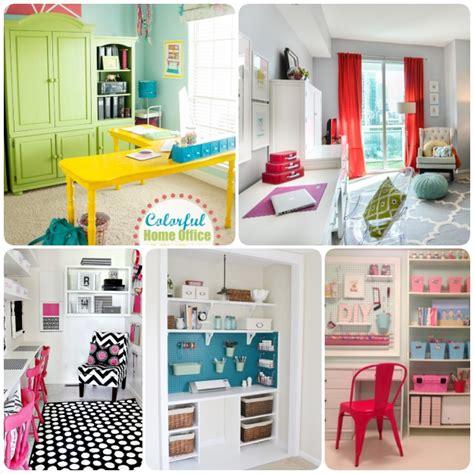 5 transformaciones de habitaciones para manualidades ...