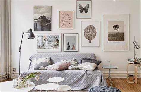 5 Trucos para decorar tu nueva casa   Noticias   Zonaprop