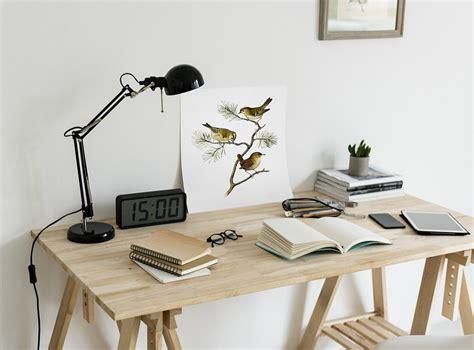 5 webs interesantes para comprar muebles baratos online ...