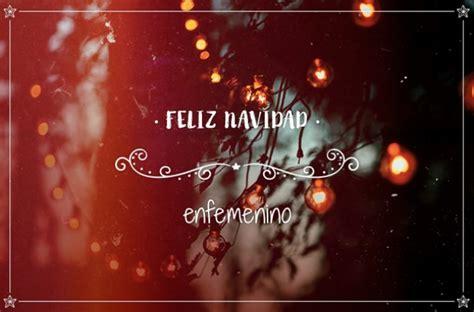 50 frases inolvidables para felicitar la Navidad : Foto ...