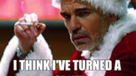 50 Funny Christmas Memes Compilation   YouTube