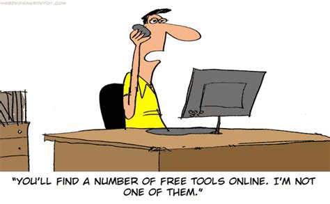 50 Funny Web Designer Memes - Weblizar