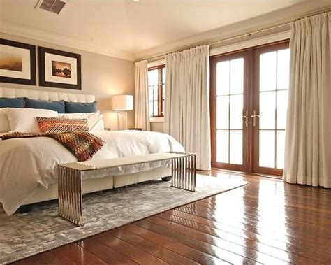 50 Habitaciones de matrimonio colores e ideas de ...