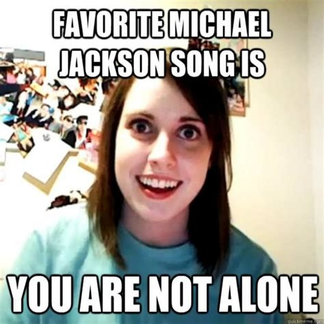 50 Most Funny Michael Jackson Meme Pictures And Photos ...
