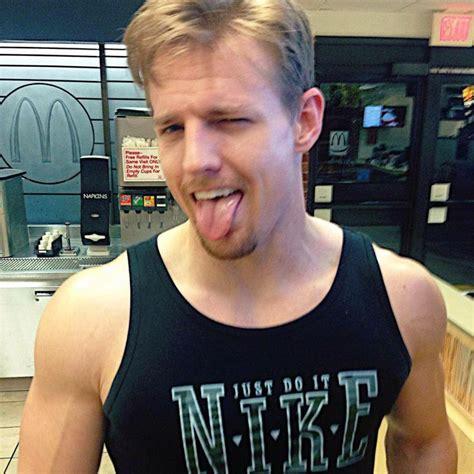 501 best images about Boys Boys Boys on Pinterest | Jake ...