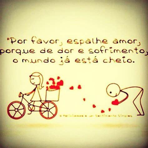 530 Frases de Amor para Enamorar tu Corazón   Mujeres ...