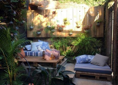 55 Günstige Gartenideen: Einen schönen Garten mit wenig ...