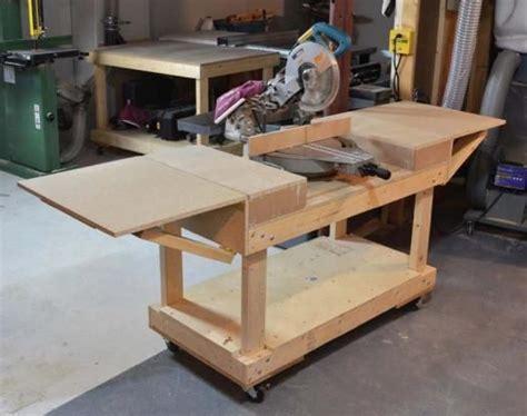 565 best Woodworking Shop images on Pinterest | Carpentry ...