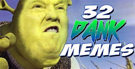 57 Dank Memes & Some McDonald s Memes   The Tasteless ...