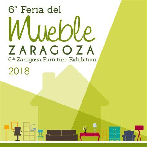 6ª Feria del Mueble Zaragoza 2018 – Camino a Casa