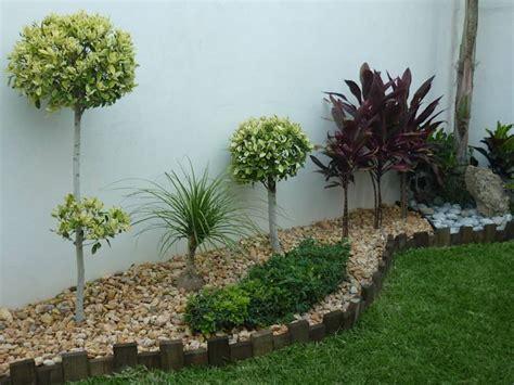 6 Ideas para decorar y diseñar un jardín pequeño