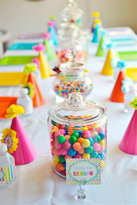"""6 Ideas para hacer de las """"comuniones"""" un evento divertido ..."""