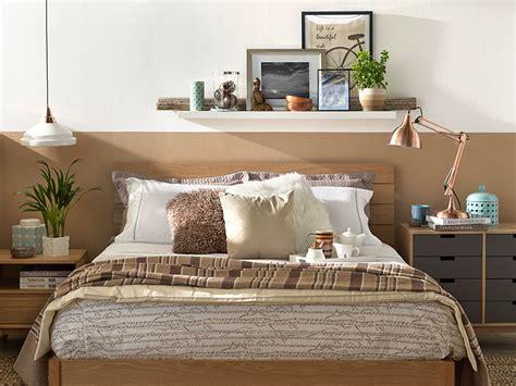 6 ideas para iluminar tu dormitorio de forma no  tan ...
