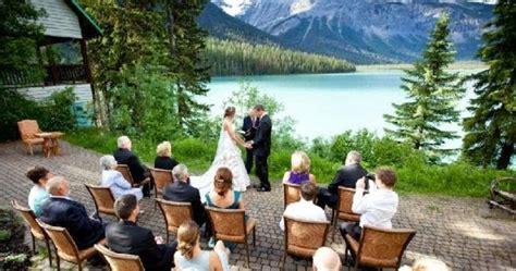 6 ideas para organizar una boda sencilla y económica ...