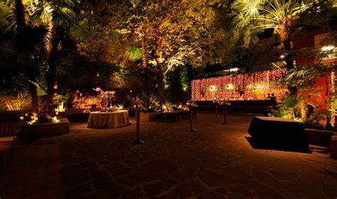 6 localizaciones para una boda íntima y urbana en Madrid
