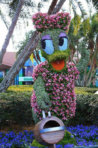 62 best images about JARDINES ESPECTACULARES on Pinterest ...
