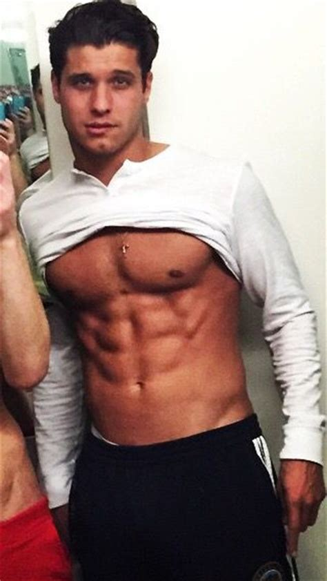 63 best images about Cody Calafiore on Pinterest | Big ...
