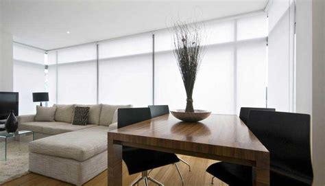 7 Claves para elegir las telas para cortinas y cortinados ...