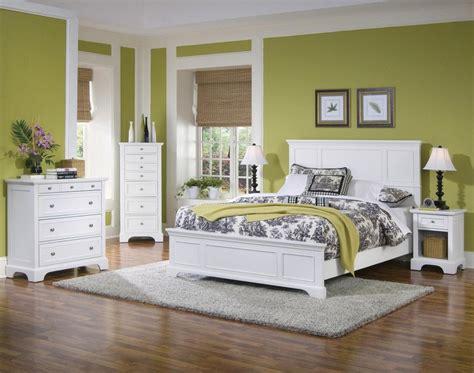 7 errores a evitar en la decoración de una habitación ...