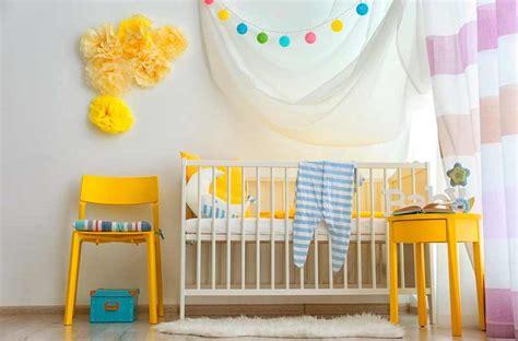 7 ideas de manualidades infantiles para decorar las ...