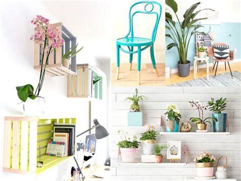 7 ideas para decorar con poco dinero el salón de tu casa