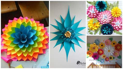 7 Moldes y tutorial para hacer lindos adornos de papel ...