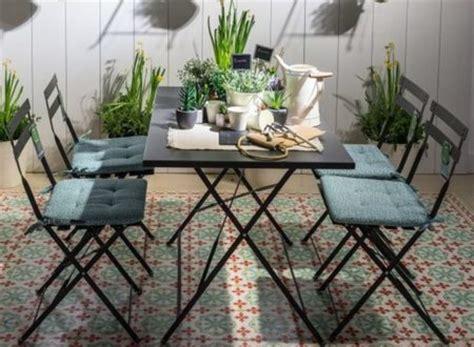 7 muebles y complementos imprescindibles para una terraza ...