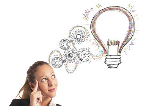 7 Pasos Simples Para Pensar Mejor | Desarrollo Personal