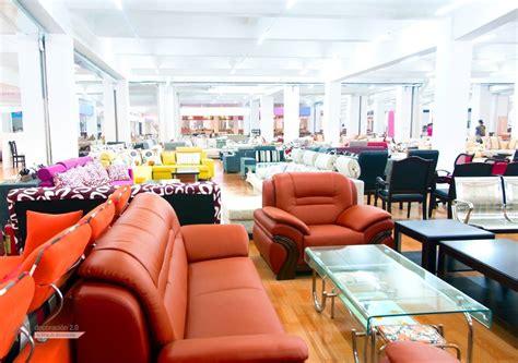 7 Sitios donde comprar muebles baratos y gangas
