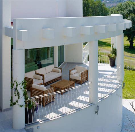 7 tips para diseñar una casa de dos pisos, ¡funcional y ...