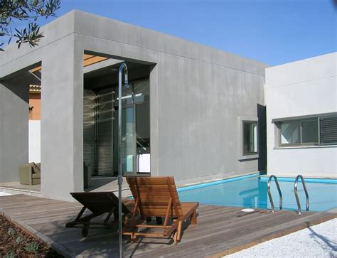 713 best Casas images on Pinterest | Architects, Homes and ...