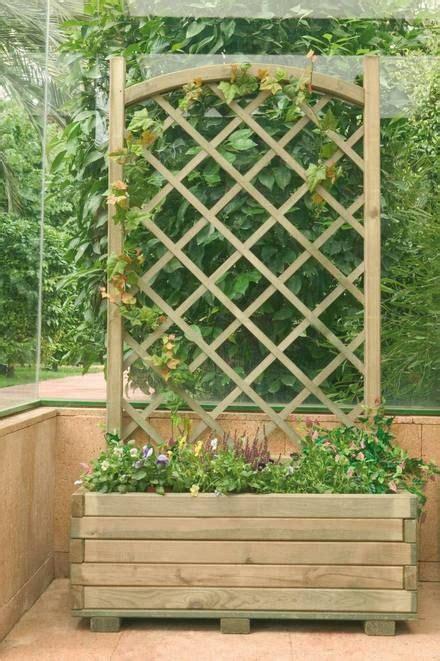 73 best images about Terrazas y jardín on Pinterest ...