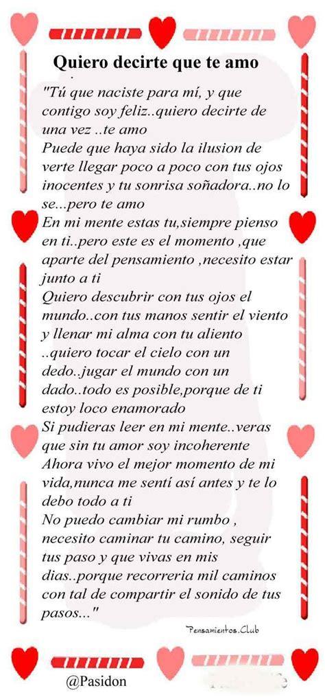 78 Best images about Postales de amor on Pinterest | Te ...
