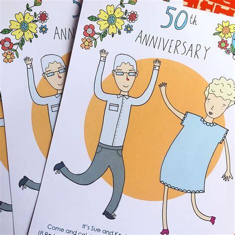 8 ideas para decorar un cumpleaños de 50 años y triunfar