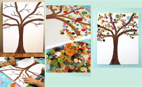 8 Nouveaux Bricolages À Faire Avec Les Enfants Pour ...