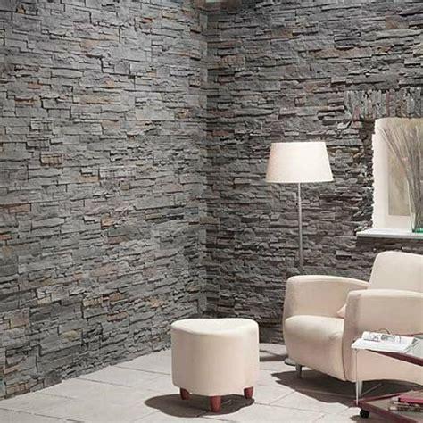 8 tipos de revestimientos para las paredes | Bricolaje