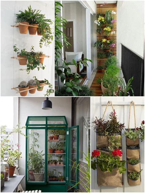 8 trucos para decorar  tu pequeña terraza de verano