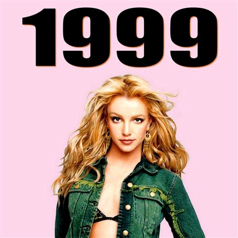 8tracks radio | 90s Pop Songs 1999  33 songs  | free and ...