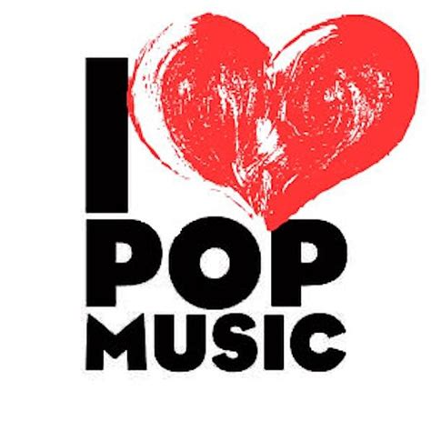8tracks radio | ALWAYS POP  50 songs  | free and music ...