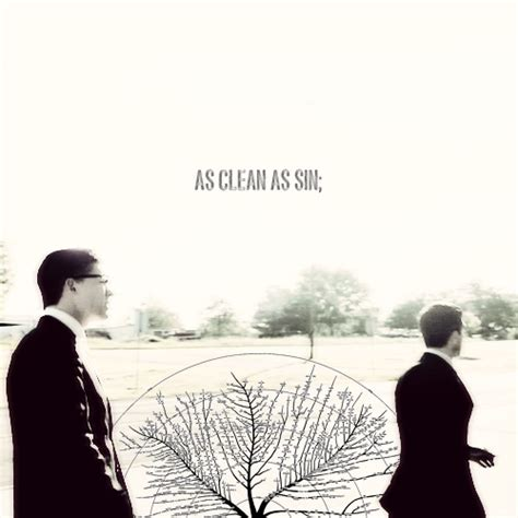 8tracks radio | as clean as sin;  16 songs  | free and ...